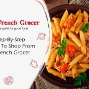 The-French-Grocer